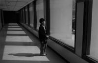 单亲家庭子女的心理障碍分析与对策