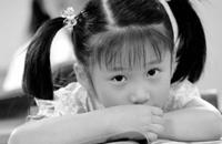单亲儿童心理问题