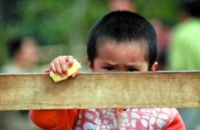 江西宜春援助单亲家庭未成年子女