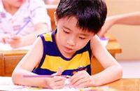 """孩子好智商是可以""""设计""""的"""