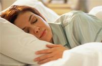 关于睡眠你应该知道的十件事