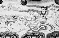 中国古代怎么过中秋节