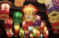 各类中秋节习俗