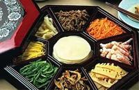 四种韩国传统中秋节美食