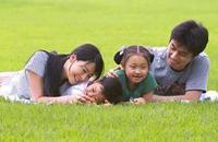 家庭教育的九大误区