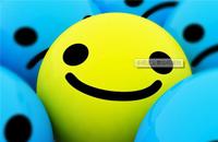 哈佛大学公开课:乐观主义者如何成功