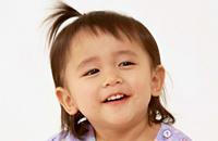 孩子过半岁应建口腔健康档案