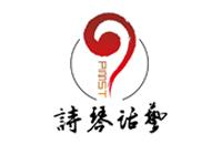 【中国校园健康网】中国盲人研究所民族器乐关爱行动