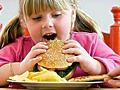 饮食紊乱和肥胖
