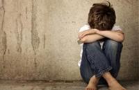 浅析什么是抑郁症?