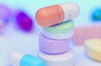 抗抑郁药物的正确选择