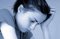 什么是抑郁性神经症