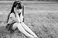 什么是躁狂抑郁症