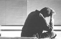 什么是内源性抑郁症
