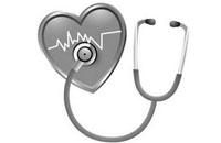 抑郁症患者容易引发心脏病