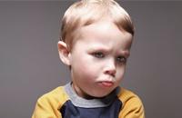 西雅图太平洋大学公开课:培养孩子的说谎技能