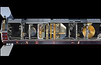 美离子发动机持续运行近5万小时