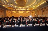 中国教育学会第二十六次全国学术年会胜利召开
