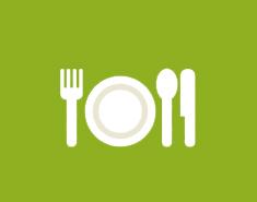 校园食品卫生标准