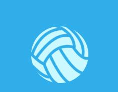 排球基础知识及技术