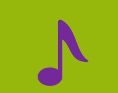 音乐基础知识