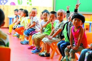 甘肃出台《办法》低年级学生幼儿实行接送交接制度