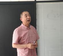 """中国校园健康网""""学生视力百日提升计划""""公益活动启动"""